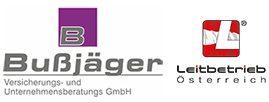 Bußjäger Versicherungs- und Unternehmensberatungs GmbH